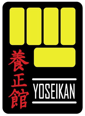 yoseikan_nouveau_sf